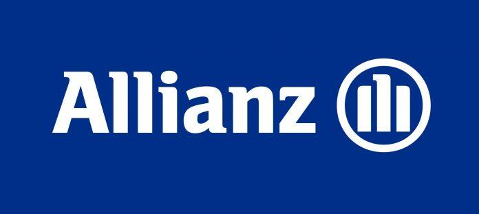 PZP Allianz podmienky a výhody